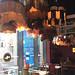 Berretto Lounge, Redrock