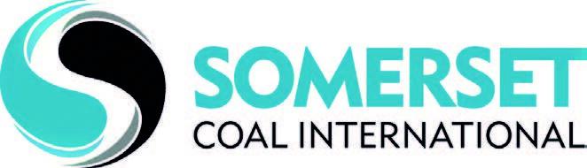 логотип компании Somerset