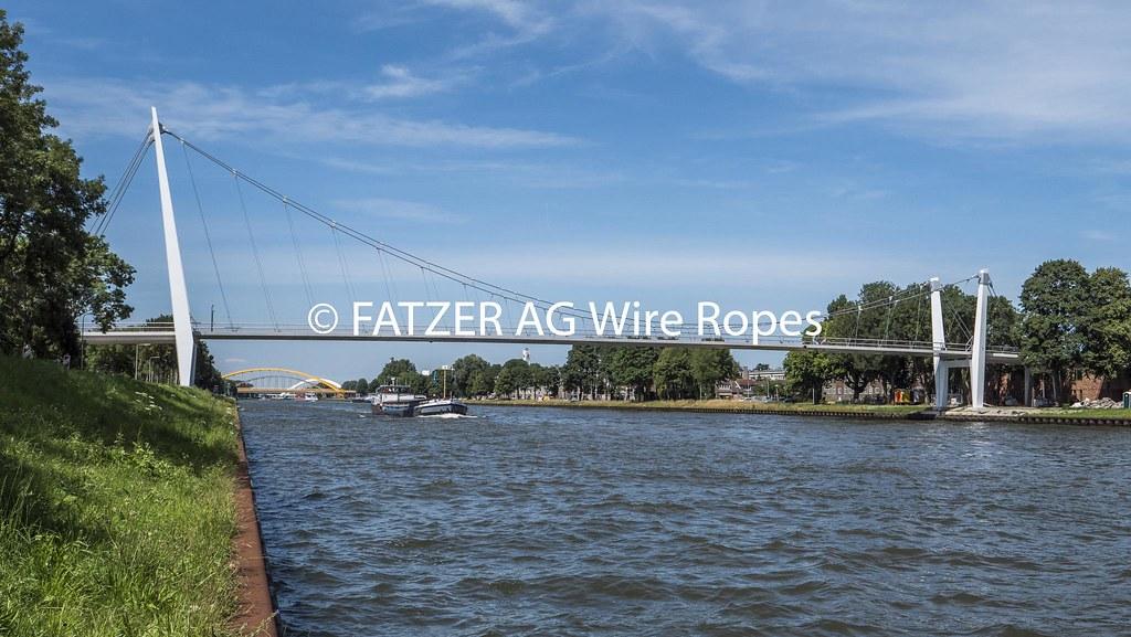 Flickr photos tagged fatzer   Imgssr