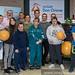 Don Orione Entrega Solidaria de Material Deportivo_20180118_Carlos Horcajada_04