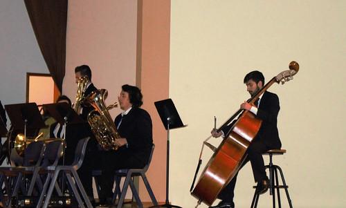 Orquestra de Sopros da ESMAE