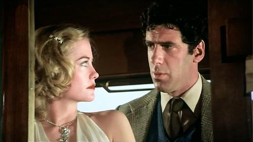 The Lady Vanishes - 1979 - screenshot 2