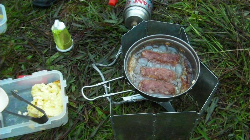 preparing_breakfast