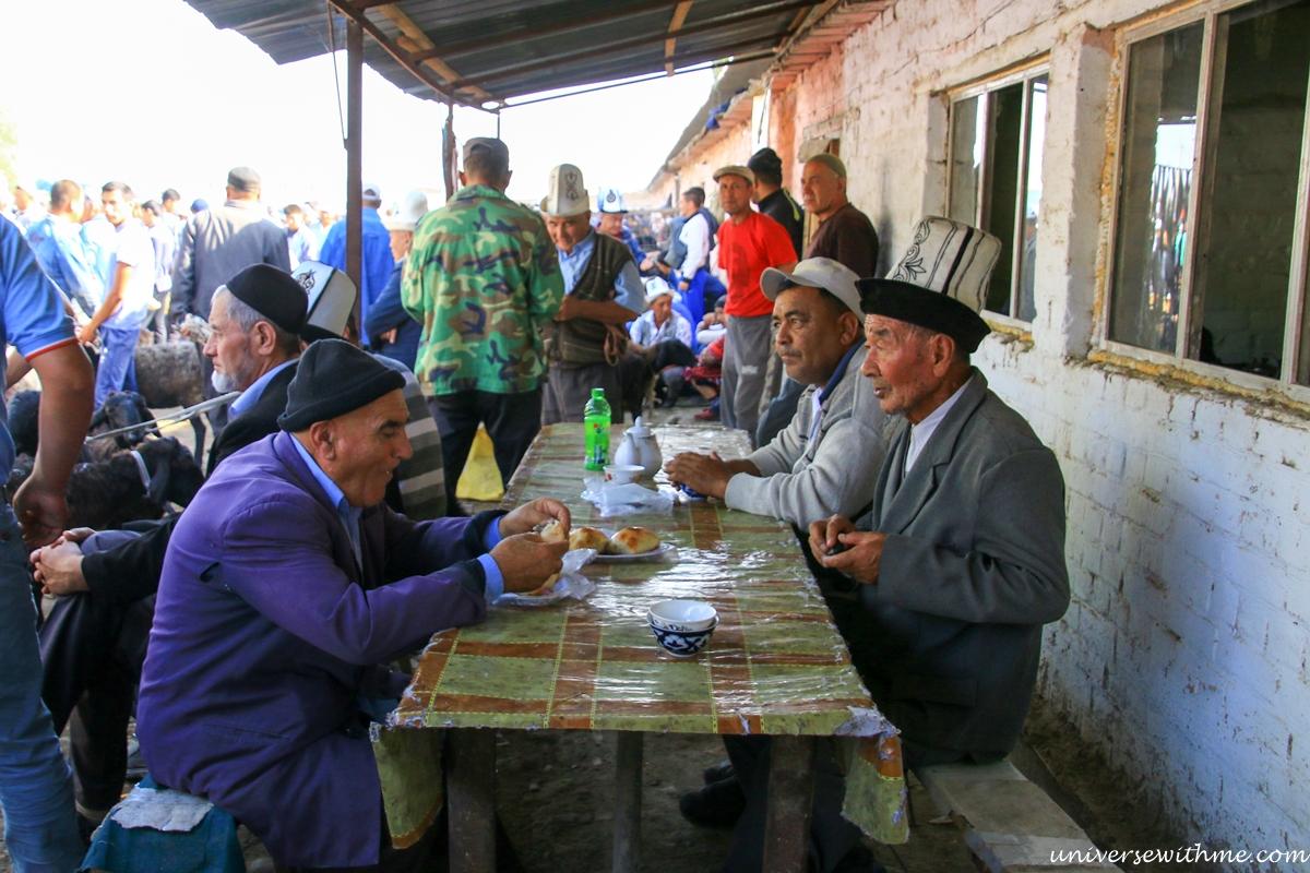 Kyrgyzstan Trip_013