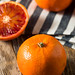 Raw Organic Ruby Tango Blood Orange Clementines