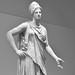 Small photo of Athena