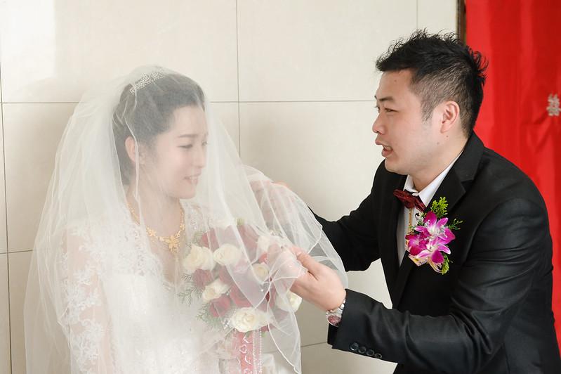 wedding20170416-387