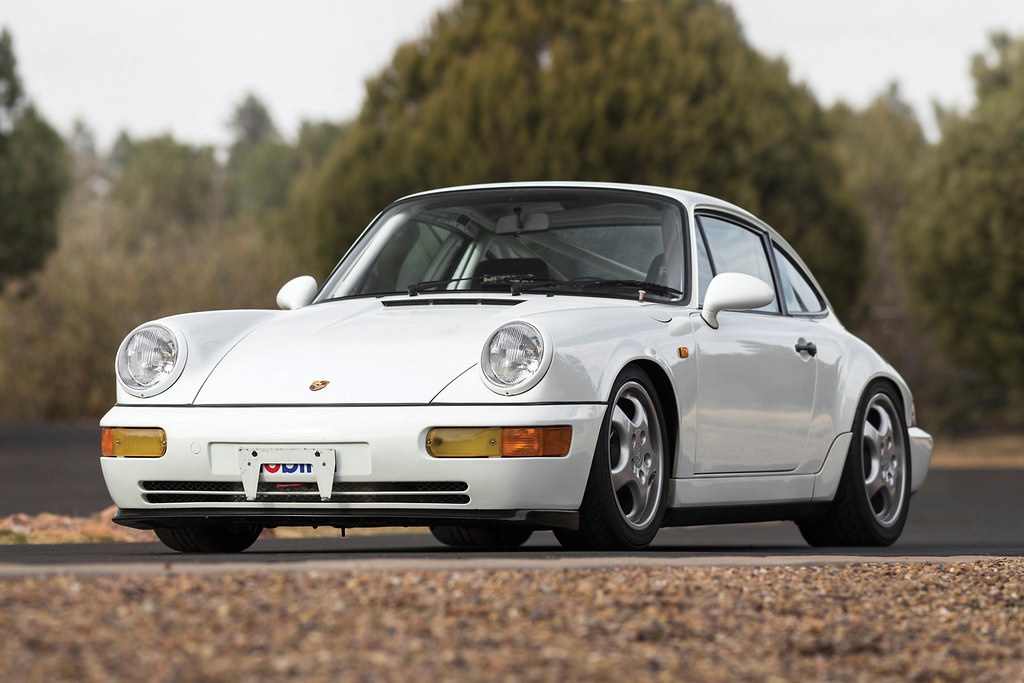 porsche-964-collection-12