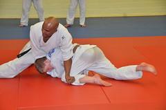 warmste_judotraining_47