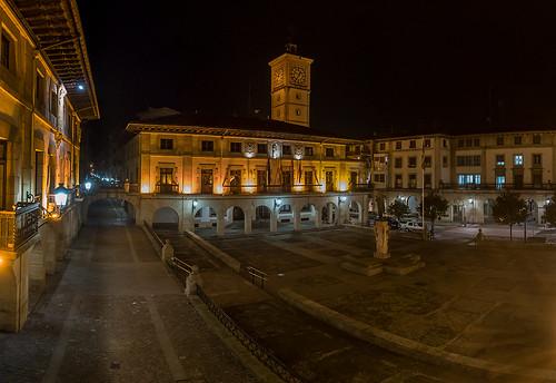 Foru Plaza