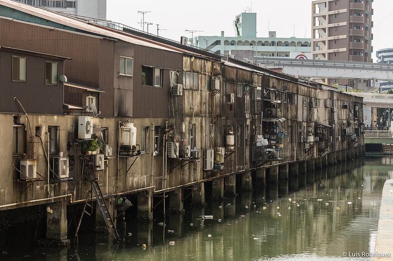 Kokura-Kyushu-21