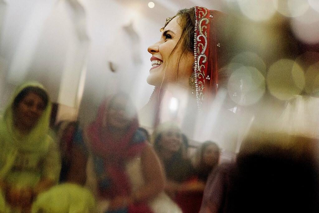 portugal_wedding_photographer_SC_007