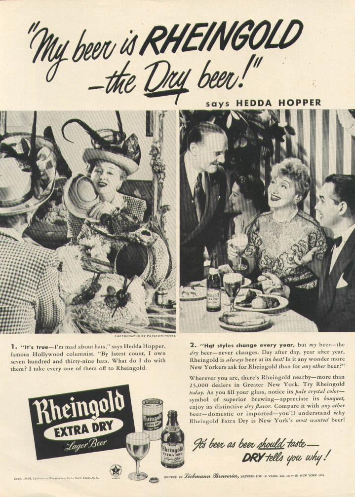 Rheingold-1948-hedda-hopper