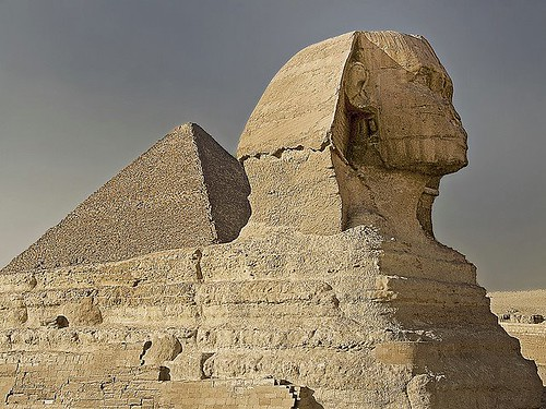 Egypt Short Tours with World Tour Advice