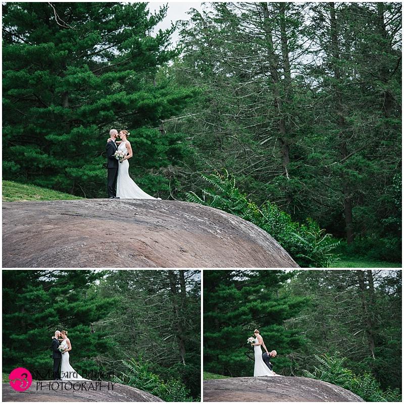 Stonehurst-Estate-wedding-013