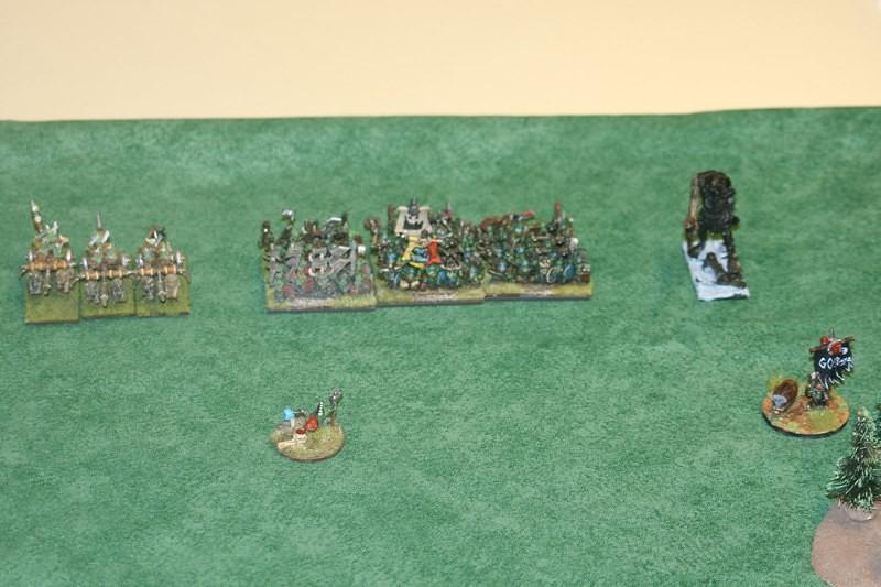[1200 pts -Orcs & Gobs vs Hommes-Lézards]  38752591330_75e2ddbb58_b