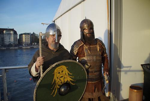 vikingar_zps7ismcvjg