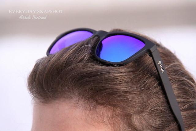 Goodr Sunglasses 11