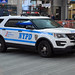 NYPD CRC 5122 by Emergency_Vehicles