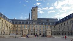 2012.07 FRANCE - DIJON & BEAUNE