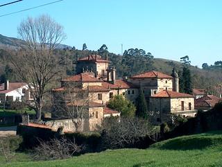 Palacio de Elsedo-8 (Custom)