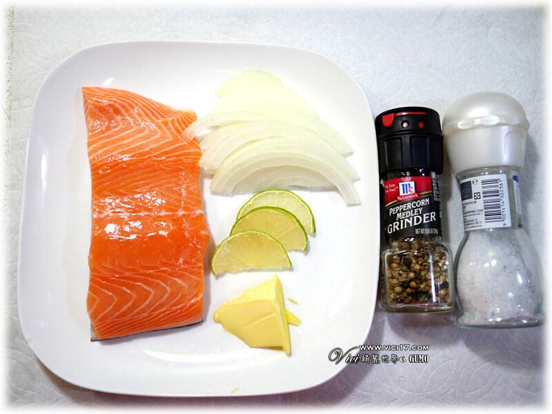 0124紙包魚001