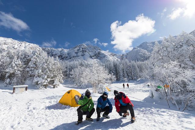20180127_赤岳雪山(y)_0012
