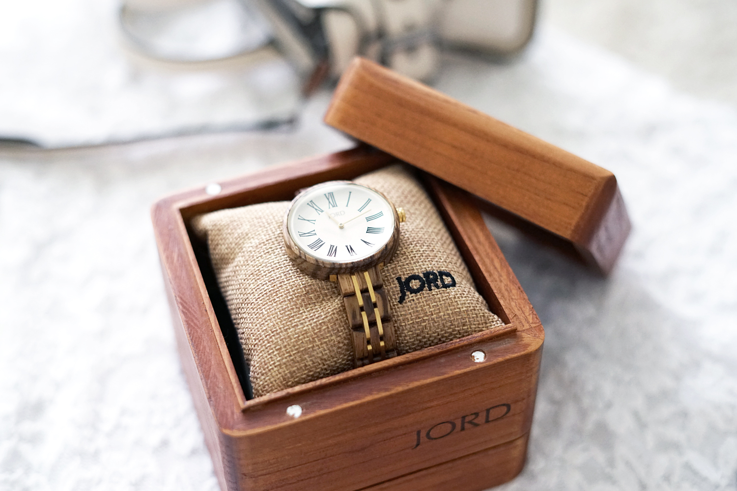 10jord-watch-time-style-ootd