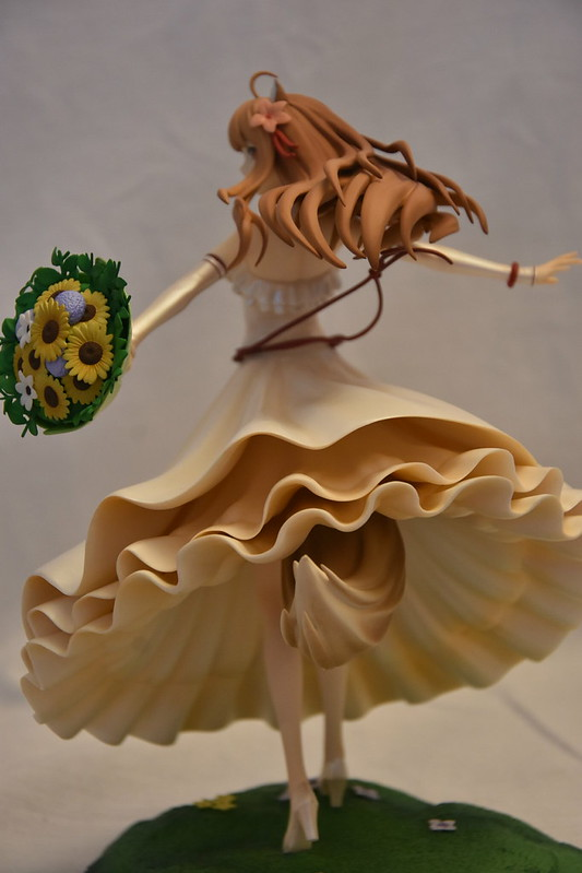 [Galerie] Les quelques figurines qui trainent chez moi 39342958415_f2903d0b68_c