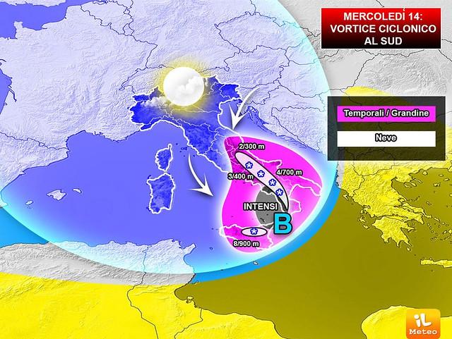 mercoledi-14-vortice-ciclonico-sud-14218