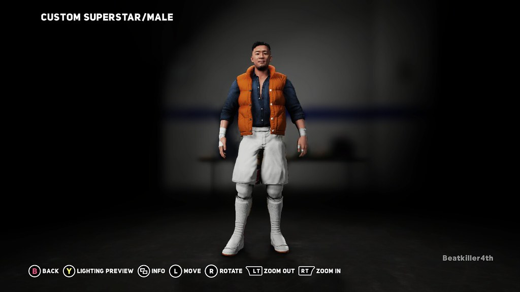 WWE 2K18 (29)