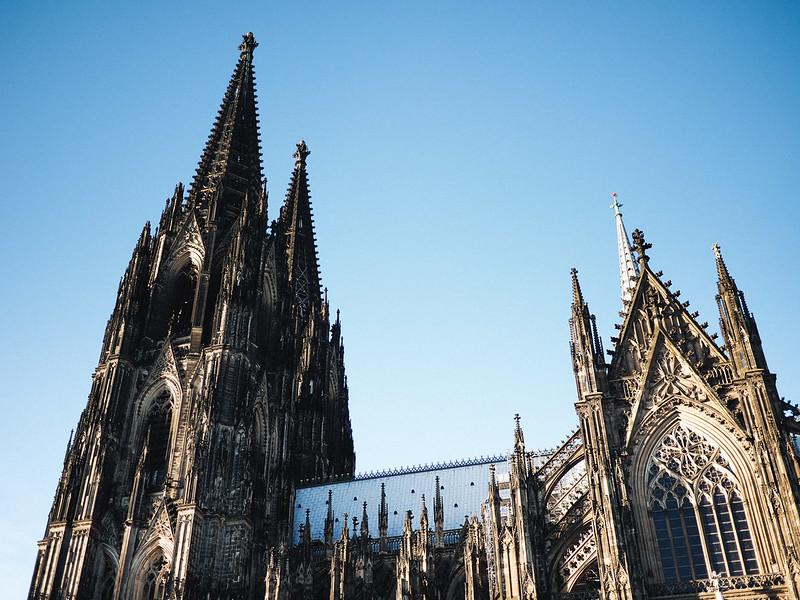 cathédrale-cologne.jpg