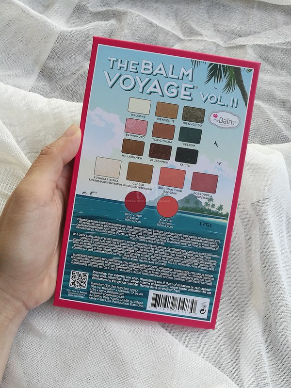 the-balm-voyage-2-palette-review-swatches-1