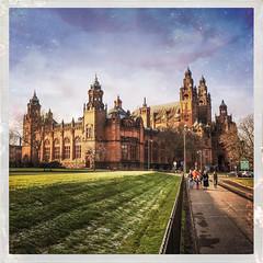Glasgow 13.