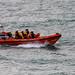 Lifeboat B-821 29th October 2017 #3