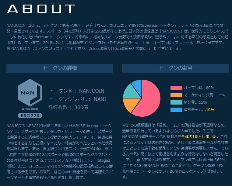 NANJ 仮想通貨 (2)