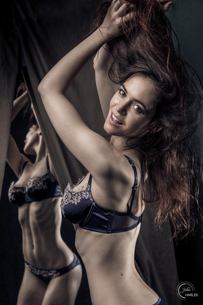Fanny Beladona Nude Photos 24