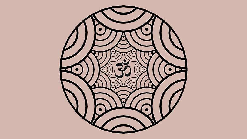 Why Chant Om / Aum / Ong? | solidglow com