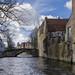 Bruges_8593 by Alessio Rodighiero