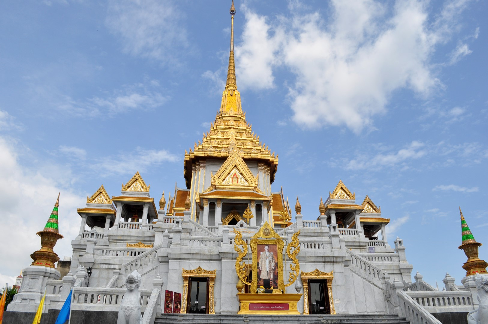 Qué hacer en Bangkok, qué ver en Bangkok, Tailandia qué hacer en bangkok - 39684316955 c740e32f43 o - Qué hacer en Bangkok para descubrir su estilo de vida