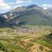 Colorado - Silverton