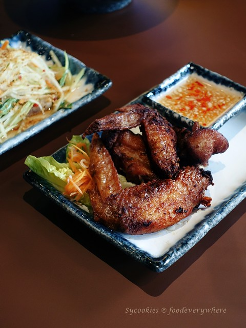 3.Guess What Vietnamese restaurant @ Kota Damansara