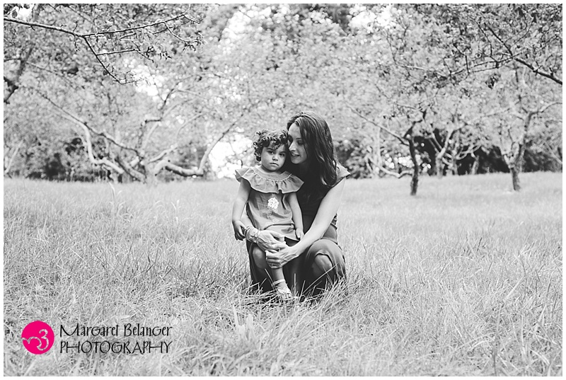 Lexington-maternity-session-12