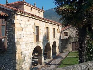 Casa de Bustamante Rueda_Alceda 3