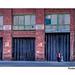 Rothwell-Street-Mill,-Bolton-(UK)-2013
