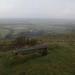 SDW: Fulking Escarpment - abobe Edburton