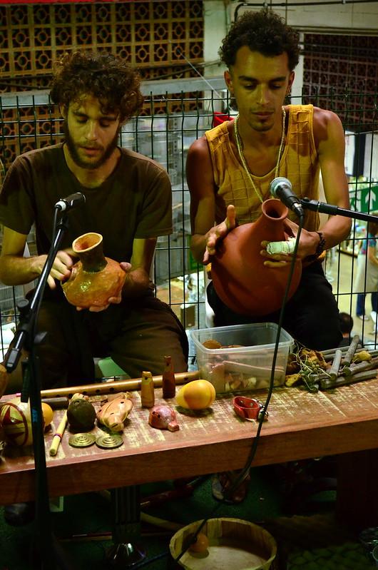32 feira ceramica 2017 grupo oco (1)