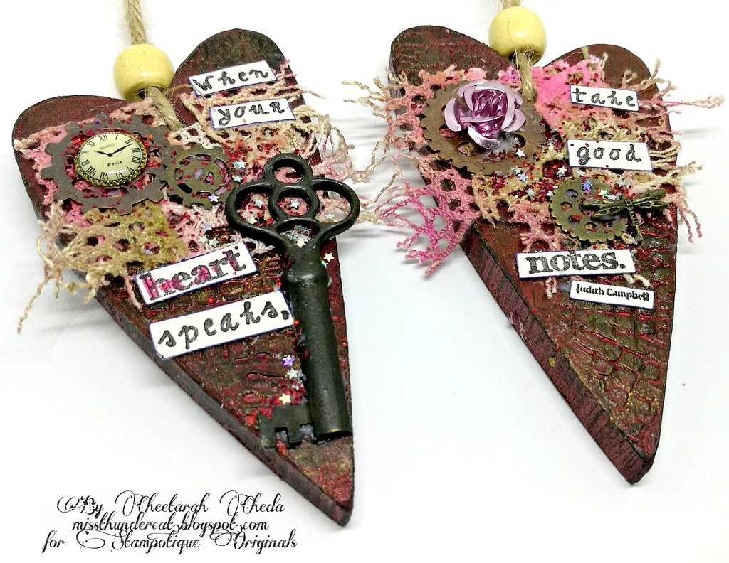 SDC291 hearts