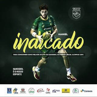 2018 - MATERIAL DE DIVULGAÇÃO