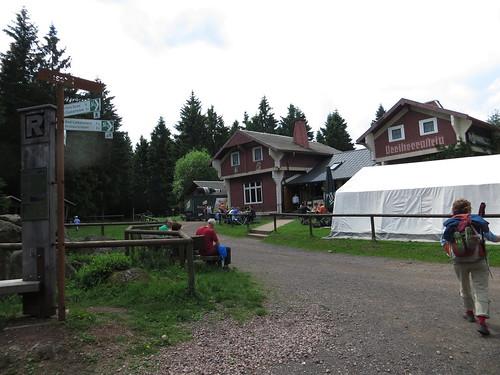 20170605 07 133 Regia Dreiherrenstein Wald Gasthaus Pilger ElisabethB